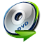 Aimersoft Aimersoft DVD Ripper