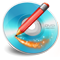 Aimersoft Aimersoft DVD Creator for Mac