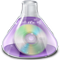 Aimersoft DVD Ripper for Mac