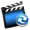 Aimersoft Aimersoft Video Converter for Mac