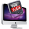 Aimersoft Aimersoft YouTube Downloader for Mac