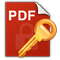 Aimersoft Aimersoft PDF Password Remover