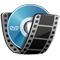 Aimersoft Aimersoft Video Converter Pro