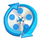 Aimersoft Aimersoft Video Converter