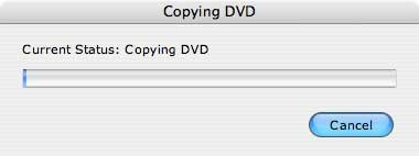 aimersoft mac dvd copy copying