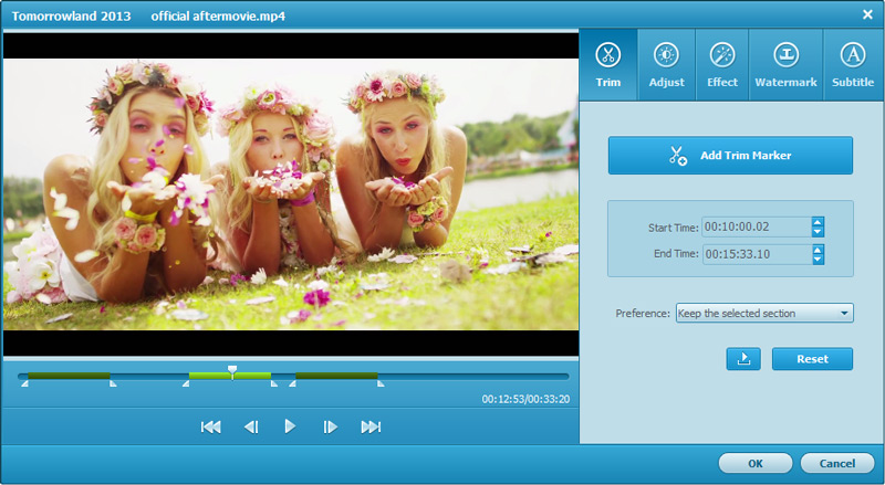 video converter review