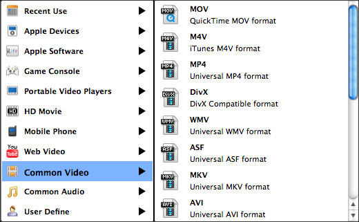 dvd to avi converter mac