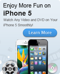 Get iPhone 5 Software
