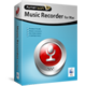 Music Recorder for Mac