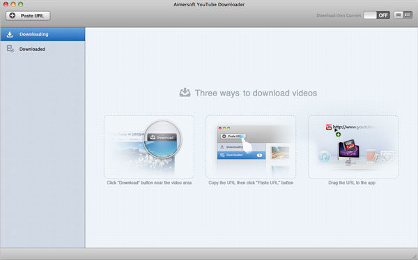 download youtube videos to 3gp
