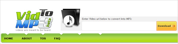 online converter youtube to mp3