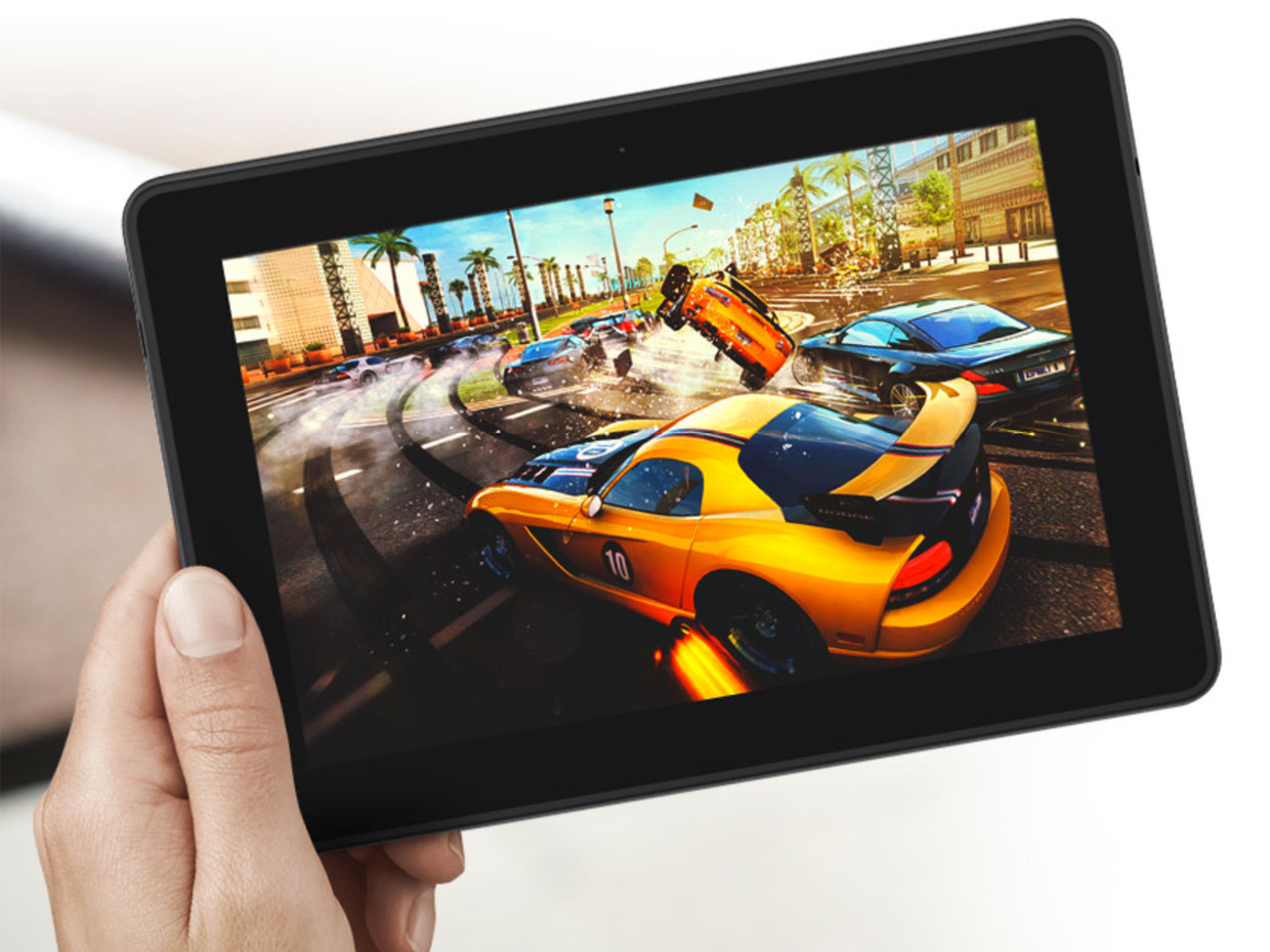 convert dvd to amazon kindle fire