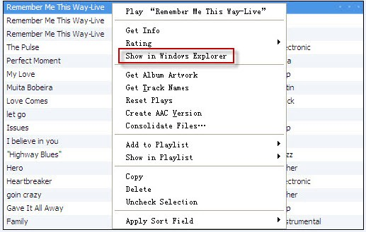 free mp3 to m4r converter