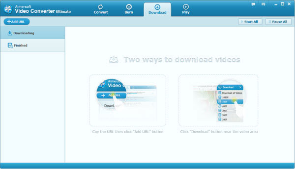 download youtube video as mp4